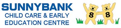 Sunnybank logo