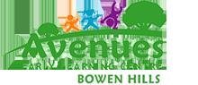 logo-Bowen Hills