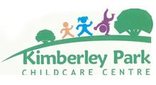 logo-Kimberley Park