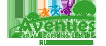 logo-Norman Park